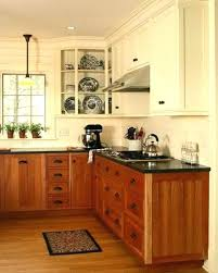 cream painted kitchen cabinets cream painted kitchen cabinets cream colored kitchen cabinets with