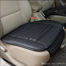 good quality universal car seat cover cushion four seasons