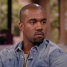 Kanye West Meme - kanye west memes kanyewestmemes twitter