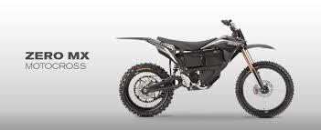most expensive motocross bike 2013 zero mx electric motorcycle zero motorcycles