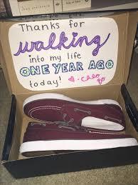gift for boyfriend best 25 diy boyfriend gifts ideas on birthday