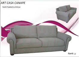 casa canapé 69 best casa canape images on chairs and