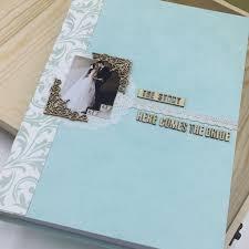 Wedding Certificate Holder As 25 Melhores Ideias De Certificate Holder No Pinterest Caixa
