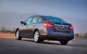 nissan sentra for sale olx image seo all 2 nissan sentra post 3