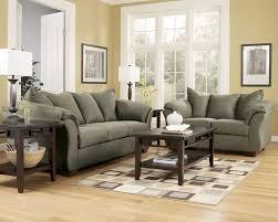Best  Loveseat Sofa Ideas On Pinterest Oversized Living Room - Colorful living room sets
