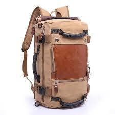 Travel backpacks tourist backpack best backpack for traveling