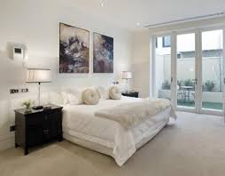 How To Make A Small Bedroom Feel Bigger by Normal Bedroom Images Cellntravel Com