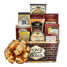 sympathy baskets sympathy baskets gifts asecretadmirer