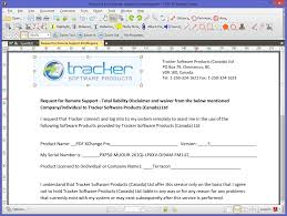tracker software products knowledgebase how do i copy paste