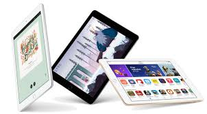 what is the best deals on ipads airs 2 this black friday where to find the best deals on apple u0027s 2017 9 7