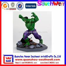 interior decorative statues interior decorative statues suppliers