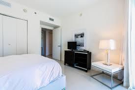 Viceroy Miami One Bedroom Suite Viceroy Condo Miami 3602 Miami Luxury Vacation Rentals