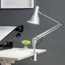desk u0026 table lamps table desk console u0026 accent lamps at lumens com