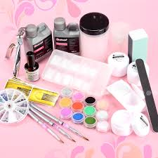 acrylic nails removal kit cute nails for women