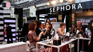 makeup school beauty mission tv sephora make up school