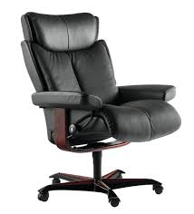 six comfy office chairs with style 941ceo