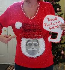 sweater ideas 48 best tacky x sweater ideas images on