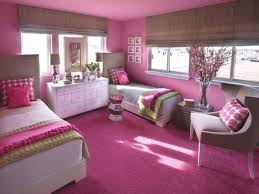 bedroom color schemes pictures options u0026 ideas hgtv intended