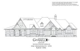 federal home plans federal house plans brilliant ideas federal style house plans plan