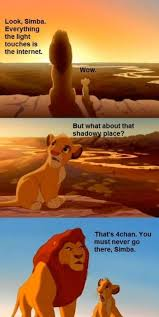 Lion King Cell Phone Meme - 17 jokes only true fans of the lion king will appreciate gurl com