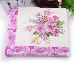 cheap wedding napkins get cheap cheap wedding napkins aliexpress alibaba