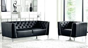 Top Leather Sofa Manufacturers Leather Sofa Brands Quality Furniture Manufacturers Top 10 In