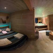 chambre avec privatif rhone alpes introuvable courts séjours romantiques insolites natures et