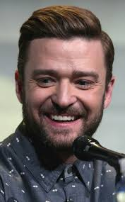 Justin Timberlake Not A Bad Thing Justin Timberlake U2013 Wikipedia