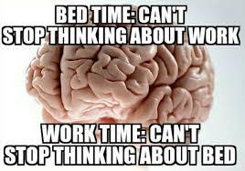 Scumbag Brain Meme - scumbag brain meme justpost virtually entertaining
