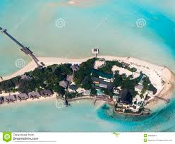 taj exotica emboodhu finholoo south male maldives aerial of n