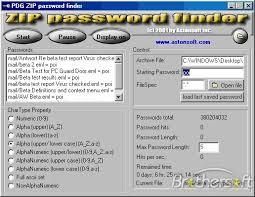 completely free finder free zip password finder zip password finder 5 6