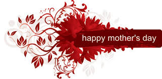 happy mothers day wallpapers mothers day wallpaper hd for desktop widescreen