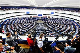 new plan for africa called u0027best eu initiative ever u0027 u2013 euractiv com