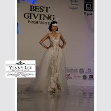 Wedding Dress Bandung Designer Dress Bandung U2013 Bridal Couture Bridal Gown Designers