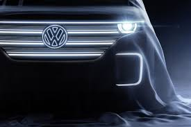 volkswagen tdi 2016 volkswagen tdi could return in 2017 according to this letter from