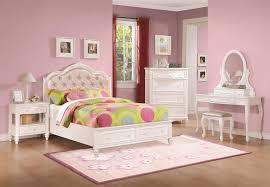 Zarollina Bedroom Set Full Size Bed For Girls Bed Set Design