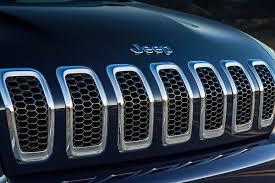 marktanteil lexus usa die beliebtesten automarken im april 2014 bilder autobild de