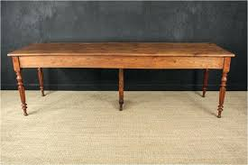 antique harvest table for sale harvest tables for sale harvest house furniture for sale kijiji