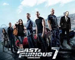 Download Movie Fast And The Furious 7 | fast and furious 7 hindi dubbed download movies pinterest