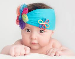 imagenes bellas de bebes gran cantidad de imagenes lindas de bebes para postales imágenes