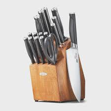 best cheap kitchen knives top cheap kitchen knives decor modern on cool best and home