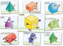 coloriage magique tables de multiplication farqna
