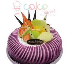 black currant bliss birthday cake u2013 cake square chennai