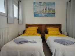 chambre d hote lacanau chambre d hôtes logis des golfs chambre d hôtes lacanau océan