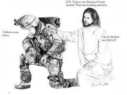 Jesus Is A Jerk Meme - the best of jesus is a jerk caveman circus caveman circus