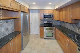 diamond kitchen and bath kitchen and bathroom design showrooms a