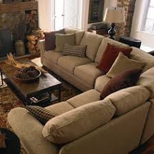 Find Small Sectional Sofas For Small Spaces by Alenya Collection 16600 Sectional Sofa Quartz Sectional Sofa