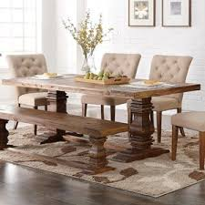 Dining Room Table Furniture Dining Room Furniture Beck U0027s Furniture Sacramento Rancho