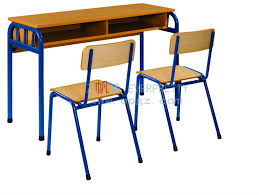 High Chair Desk Library Desk Chair In China Furniture Cheap Student Furniture For