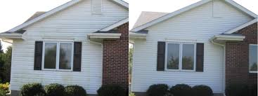 Home Exterior Cleaning Services - exterior home cleaning services breathtaking exteriors 5 clinici co